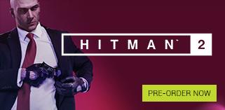 Hitman 2 PN