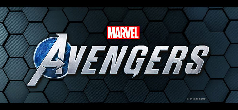 Marvels The Avengers Pre order Now