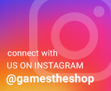 Connect with us on Instagaram
