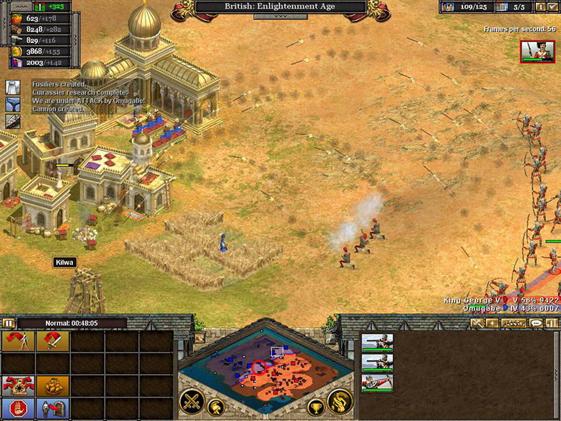 Rise of nations gold edition cheats tool download | piktochart.