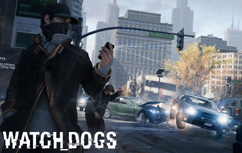 Buy watch dogs online ps4pcps3xbox 360xbox one in india at the buy watch dogs online ps4pcps3xbox 360xbox one in india at the best price gamestheshop voltagebd Gallery