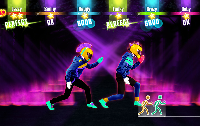 Just Dance Game For Xbox 360 : Buy just dance 2016 online xbox 360 ps3 ps4 xbox one in india at the