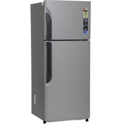 Buy Blue Star Gourmet Ice Cube Machines Sl 60 9kg