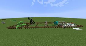 hmod-Mutant Beasts-7.png