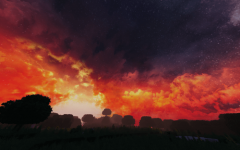 Hmopd-revived-space-resource-pack-2.png