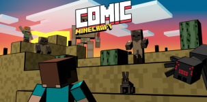 Hmod-comic-minecraft-resource-pack-1.png