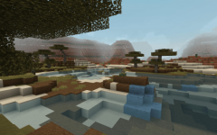 Hmod-invictus-v2-resource-pack-1.png