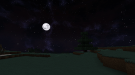HMod-invictus-v2-resource-pack-5.png