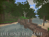 Hmod-life-isnt-the-same-resource-pack-1.png
