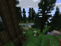 Hmod-life-isnt-the-same-resource-pack-2.png