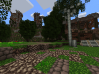 Hmod-life-isnt-the-same-resource-pack-5.png