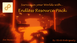 Hmod-endless-resource-pack-1.png