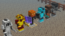 HMod-endless-resource-pack-7.png