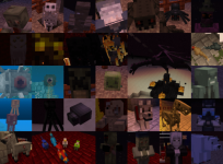 HMod-endless-resource-pack-8.png
