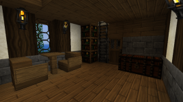 Hmod-steelfeathers-enchanted-resource-pack-2.png