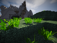 Hmod-survival-beast-resource-pack-2.png