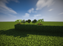 Hmod-survival-beast-resource-pack-3.png
