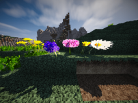 Hmod-survival-beast-resource-pack-8.png