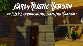 Hmod-early-rustic-reborn-x512-resource-pack-1.png
