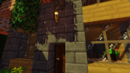 Hmod-early-rustic-reborn-x512-resource-pack-5.png