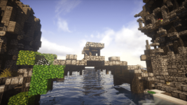 Hmod-erivale-resource-pack-3.png