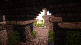 Hmod-erivale-resource-pack-4.png
