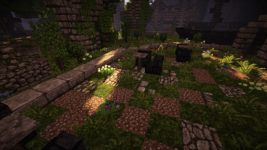 Hmod-erivale-resource-pack-9.png