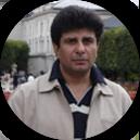 Vivek Sahnan