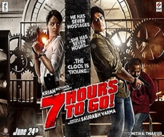 https://www.inoxmovies.com/Movie/7-Hours-To-Go/17574