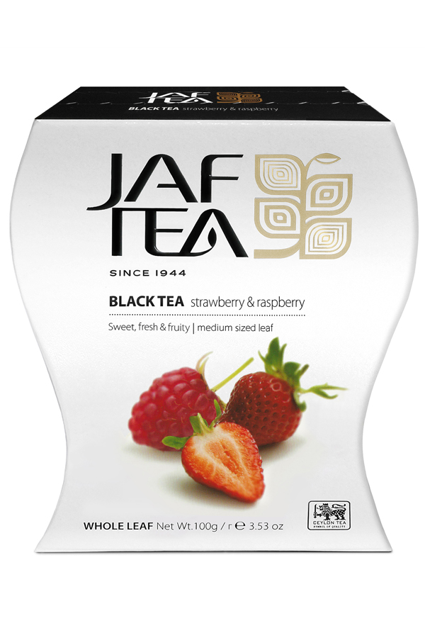 leaf-tea-100g-carton-4-thumb