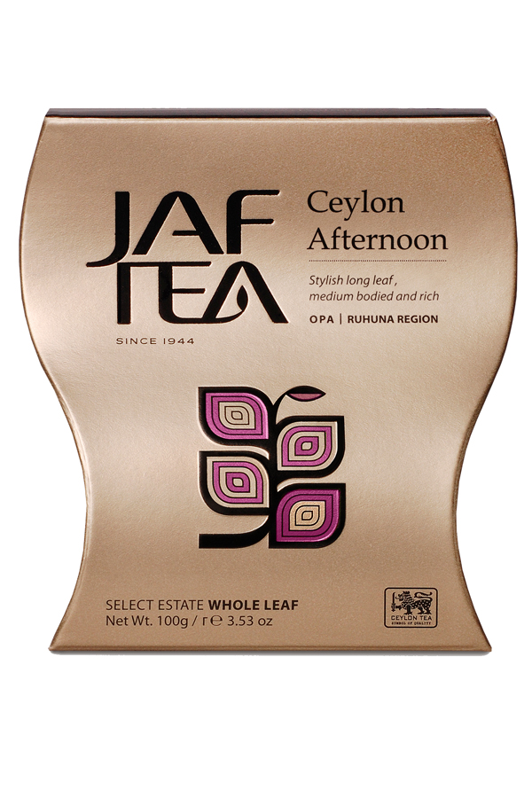 leaf-tea-100g-carton-1-thumb