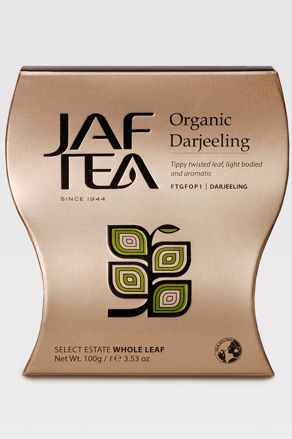 leaf-tea-100g-carton-2-thumb