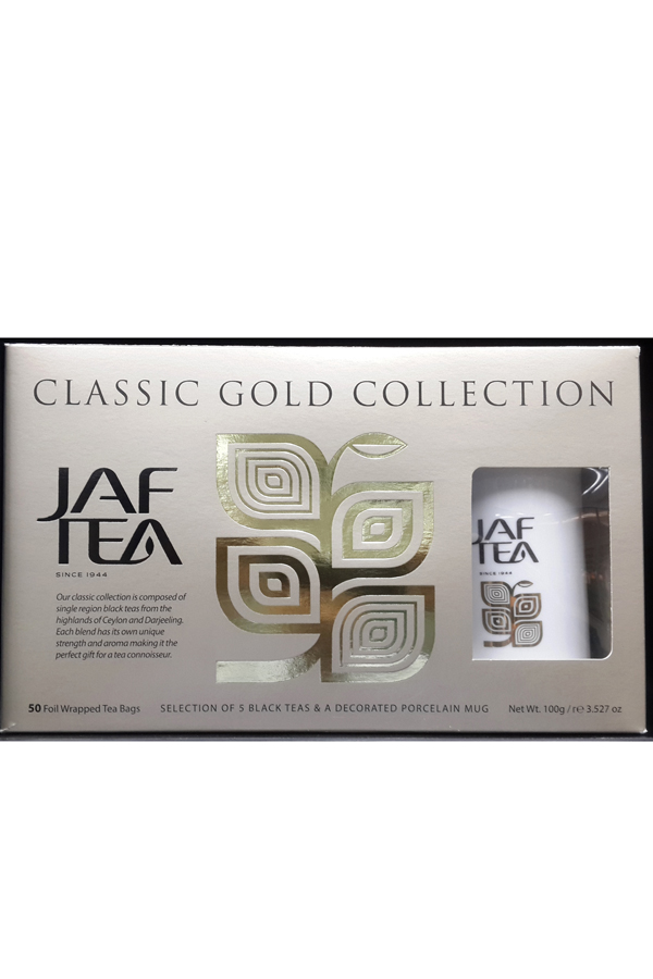 tea-bags-with-porcelain-mug-50x2g-foil-wrapped-envelope-thumb