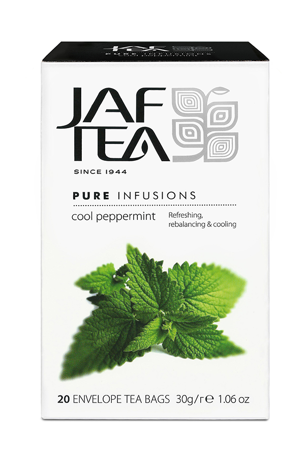 tea-bags-20x2g-foil-envelope-2-thumb