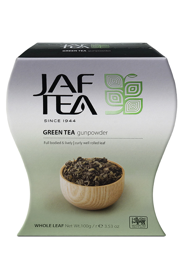 leaf-tea-100g-carton-10-thumb