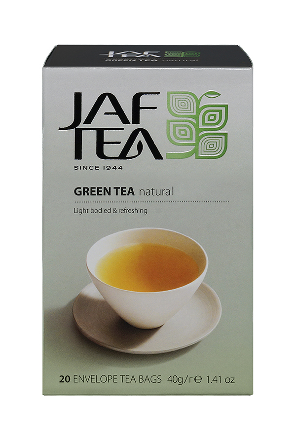 tea-bags-natural-20x2g-foil-wrapped-envelope-tea-bags-thumb