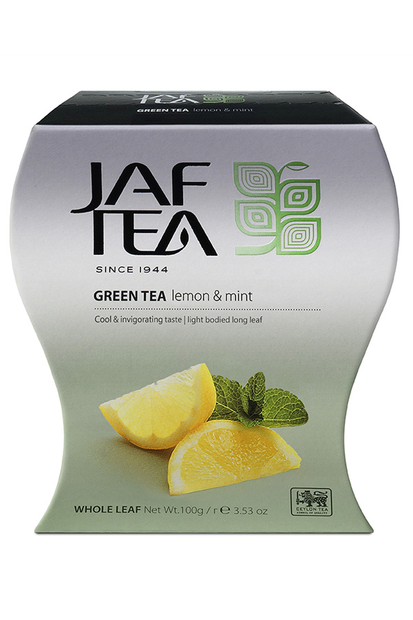 leaf-tea-100g-carton-12-thumb