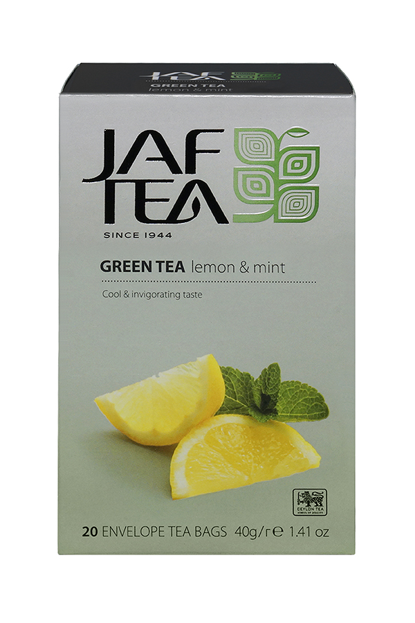 tea-bags-20x2g-foil-wrapped-envelope-tea-bags-5-thumb