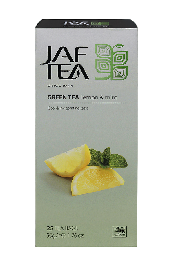 tea-bags-20x2g-foil-wrapped-envelope-tea-bags-6-thumb