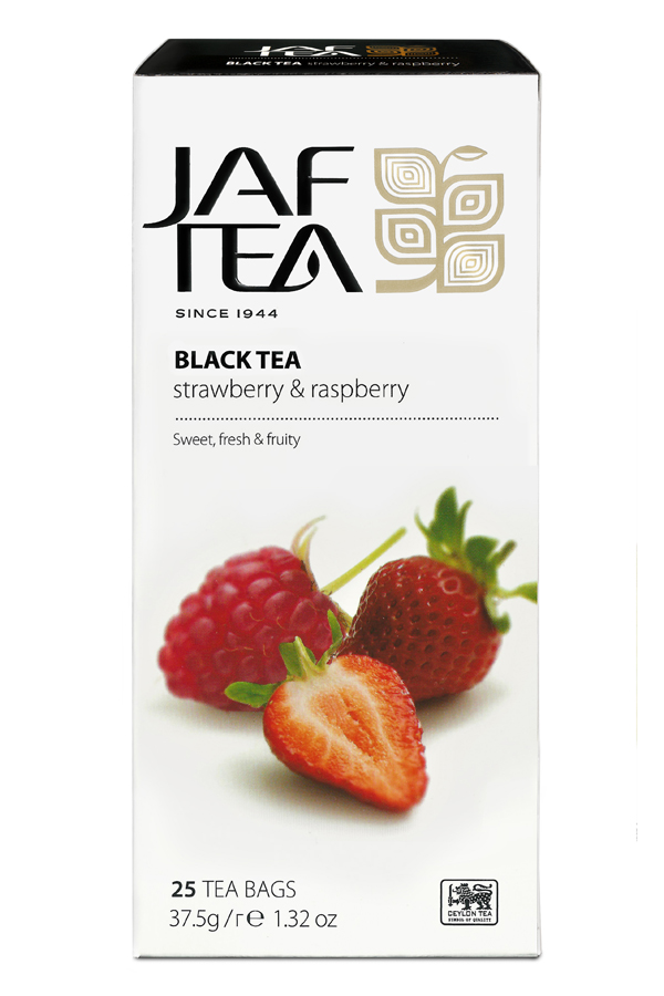 tea-bags-25x1-5g-regular-1-thumb