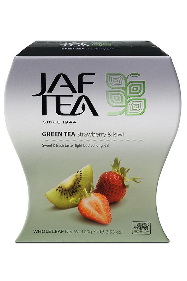 leaf-tea-100g-carton-18-thumb