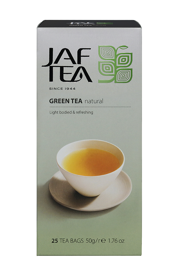 tea-bags-25x2g-regular-tea-bags-thumb