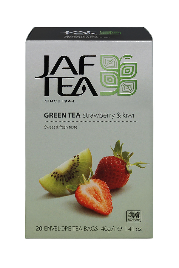 tea-bags-20x2g-foil-wrapped-envelope-tea-bags-7-thumb