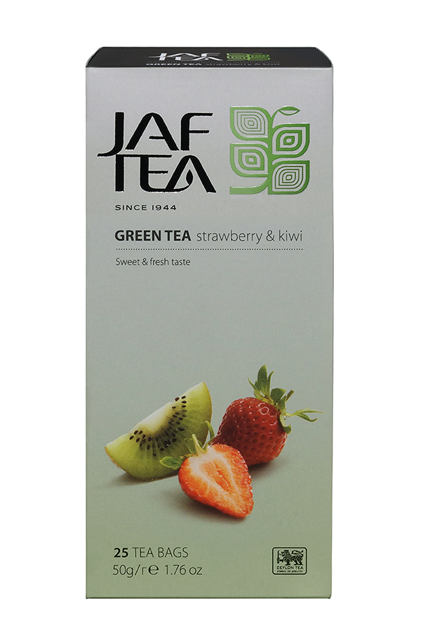 tea-bags-25x2g-regular-tea-bags-5-thumb