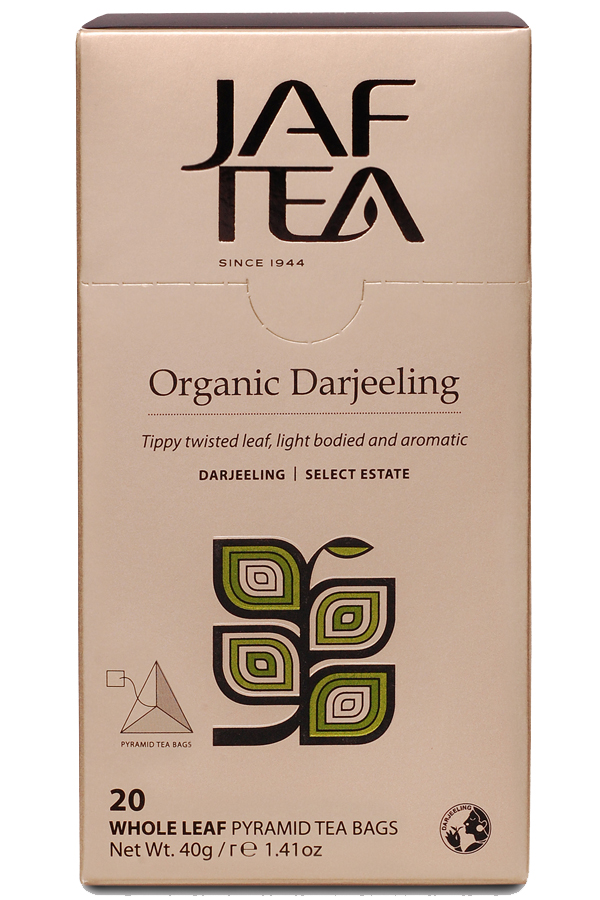 tea-bags-20x2g-pyramid-4-thumb