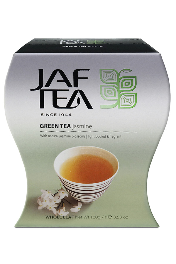 leaf-tea-100-gram-carton-thumb