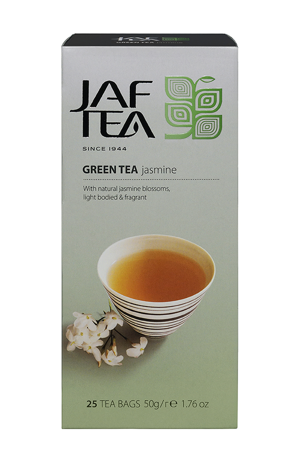 tea-bags-25x2g-regular-tea-bags-1-thumb