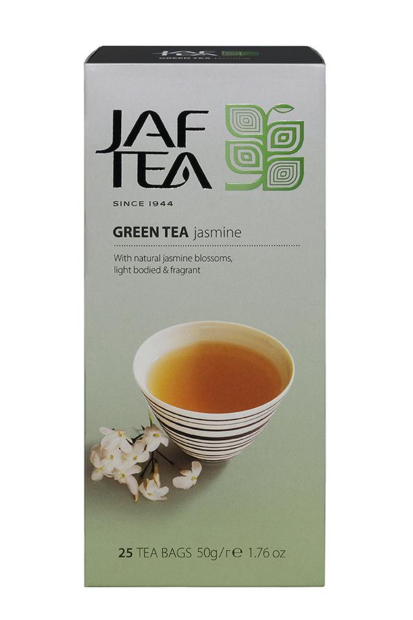 tea-bags-25x2g-regular-tea-bags-1-thumb