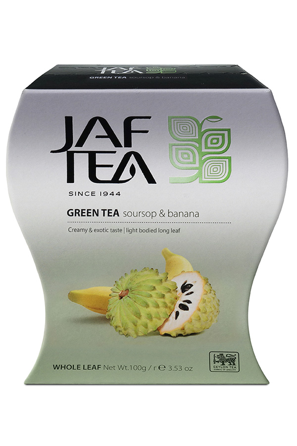 leaf-tea-100g-carton-14-thumb
