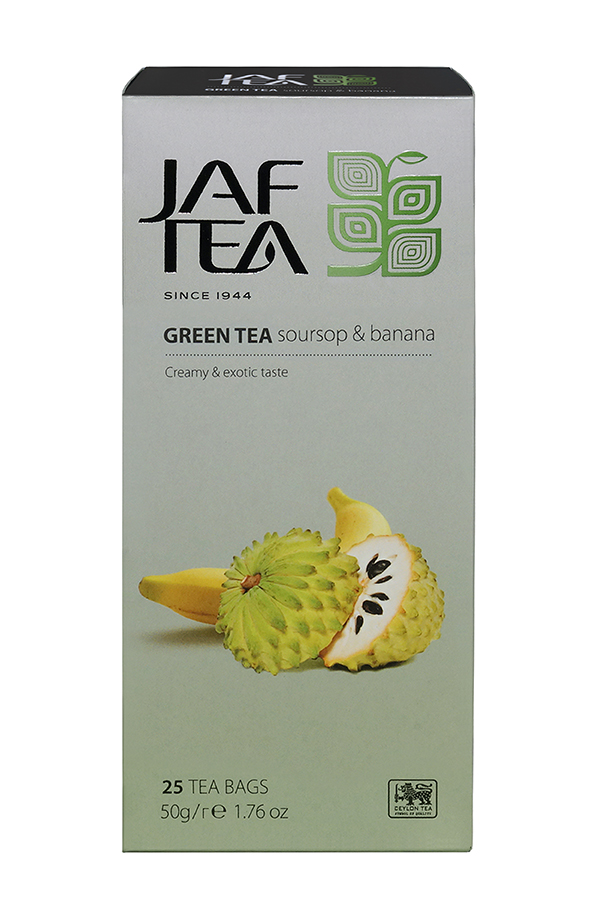 tea-bags-25x2g-regular-tea-bags-7-thumb